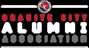 Alumni Logo 2 - white text copy.png