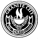 GC North Seal Outline.png
