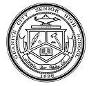 GCHS Seal.jpg