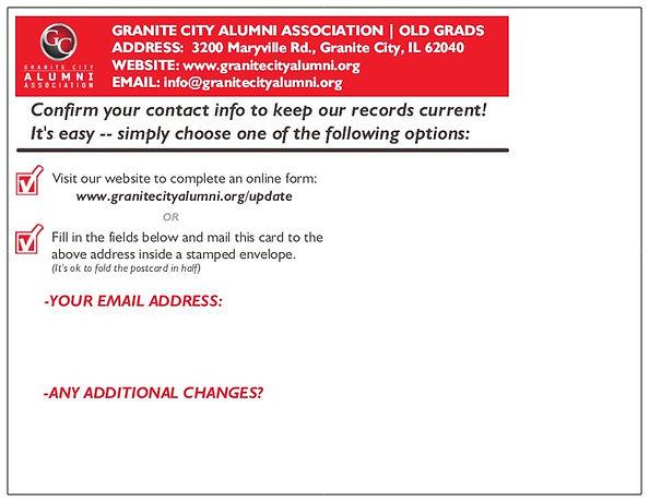 Old Grads Postcard Back.jpg