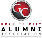 Granite City Alumni Associatio