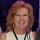 Cindy Gagich.jpg