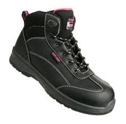 EPI- Chaussures de Sécurité