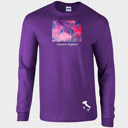 BALLET - Purple