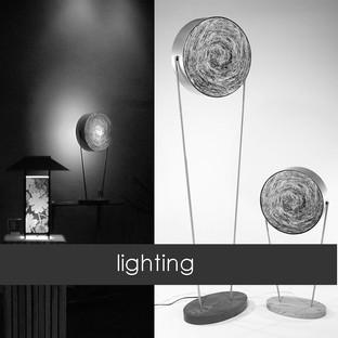 Lighting cvr.jpg