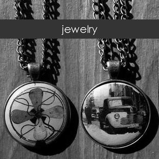 Jewelry cvr.jpg