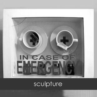 Sculpture cvr.jpg