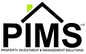 pims logo2.png