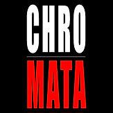 Chromata Logo 2.jpeg
