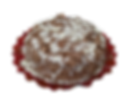 Cookie chocolate.png