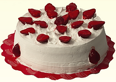 Torta de Morango com Chantilly.png