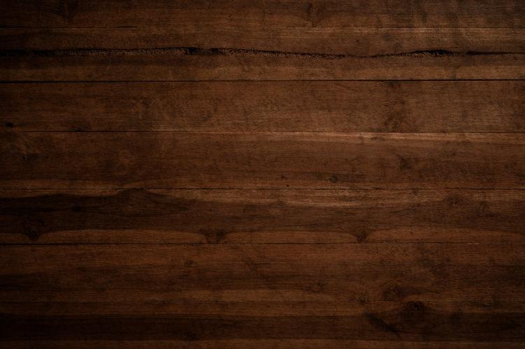 fundo-madeira7-1.jpg