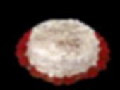 Cookie branco_edited.png