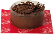 Mini Torta Mousse Chocolate (2).png