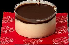 Mini Torta Alemã_clipped_rev_1.png