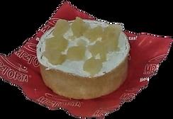 Mini Torta Casquinha de Abacaxi.png