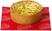 Mini Torta Limão Raspas.png