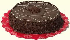 Torta de Brigadeiro.png
