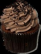 Cupcake Brigadeiro_clipped_rev_1.png