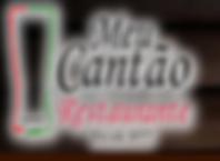 Editor de Site Wix - meu-cantao.png