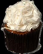 Cupcake_Côco_clipped_rev_1.png