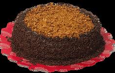 Torta de Brigadeiro Crocante_clipped_rev