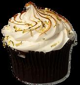 Cupcake_Limão_clipped_rev_1.png