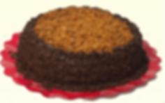 Torta de Brigadeiro Crocante.png
