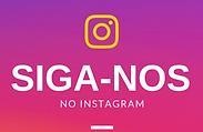 visite nosso instagram - Pesquisa Google