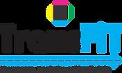 logo_transfit_semfundo.png