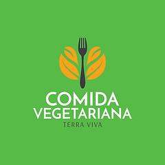 logo-maker-vegan-restaurant-a1236.png