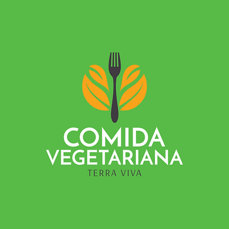 logo-maker-vegan-restaurant-a1236.png