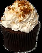 Cupcake Doce de Leite_clipped_rev_1.png