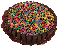 torta kid mr torta.png