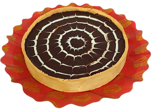 Torta Choco Ninho - Dia dos Namorados.pn