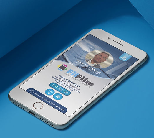 iphone-mockup-template-in-a-bright-color