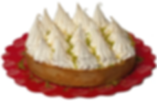 as melhores tortas do Rio (1).png