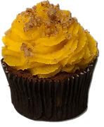 Cupcake Nozes_clipped_rev_1.png