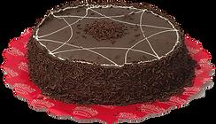 Torta de Brigadeiro_clipped_rev_1.png