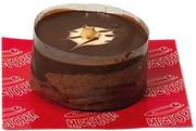 Mini Torta Mousse de Chocolate com Nozes (2) (2).png