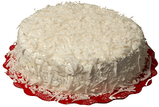 Torta_de_Côco.png
