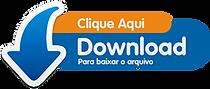 Botão-Download-3.png