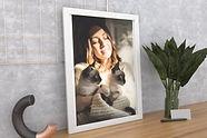 preview (3)gatos.jpg