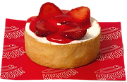 Mini Torta Morango Casquinha (2).png