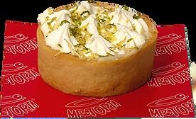 Mini Torta Limão Suspiro (2).png