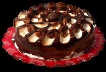 Torta_Mr_Tentação