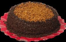 Torta de Brigadeiro Crocante_clipped_rev_1.png