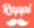 RAPPI_Pesquisa_Google.png
