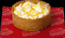 Mini Torta Maracujá (2) (1).png