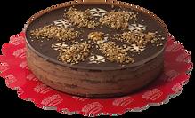 Torta Mousse Nozes com Chocolate_clipped